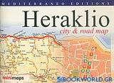Heraklio