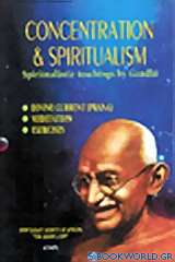 Concentration and Spiritualism