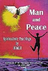 Homer: Man and Peace