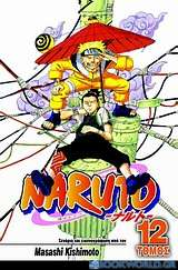 Naruto: Η μεγάλη σύγκρουση
