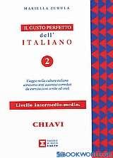 Il gusto perfetto dell' Italiano 2 Chiavi