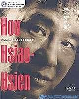 Hou Hsiao- Hsien