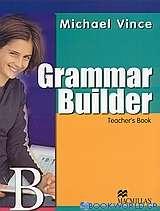Grammar Builder B