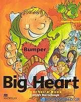Big Heart Bumber