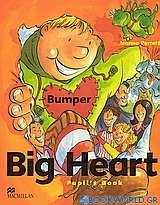 Big Heart Bumper