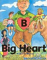 Big Heart B