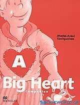 Big Heart A