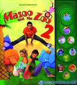 Mazoo and the Zoo 2