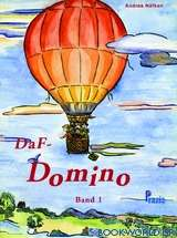 DaF Domino