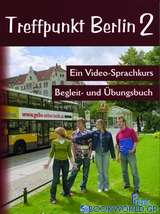 Treffpunkt Berlin 2