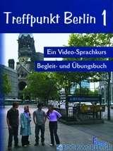 Treffpunkt Berlin 1