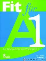 Fit für A1