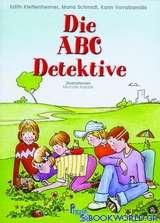 Die ABC Detektive