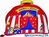 Μαγικό τσίρκο