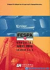 Fespa 3 for Windows