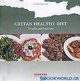 Cretan Healthy Diet
