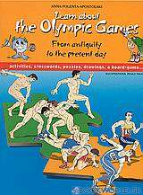 Learn About the Olympic Games