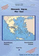 Πλοηγικός χάρτης PC7