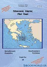 Πλοηγικός χάρτης PC4
