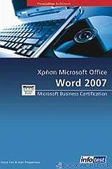 Χρήση Microsoft Office Word 2007