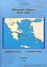 Πλοηγικός χάρτης PC1