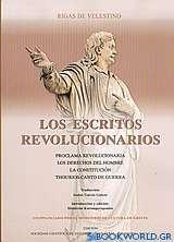 Los escritos revolucionarios