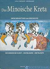Das Minoische Kreta