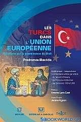 Les Turcs dans l'Union Europeenne. Reflexions sur la preeminence du droit
