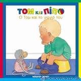 Ο Τομ και το γιογιό του