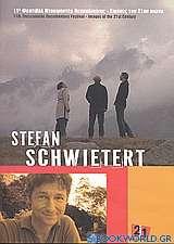 Stefan Schwietert