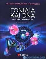 Γονίδια και DNA