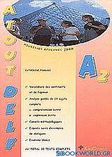 Atout DELF A2