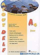 Atout DELF A4