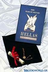 Hellas, 5000 Years of History
