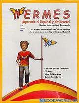 Aprende el Español y diviértete!