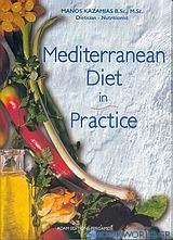 Mediterranean Diet in Practice