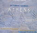 Olympic Games Athens