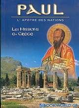 Paul l' apôtre des nations