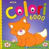 Colori 6000
