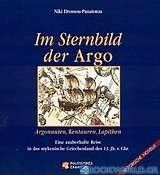 Im Sternbild der Argo