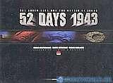 52 Days 1943