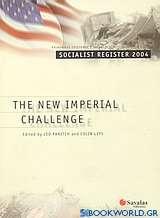Socialist Register 2004