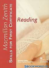 Skills for First Certificate, Reading