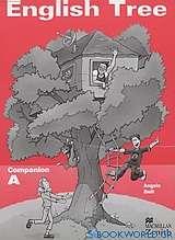 English Tree A