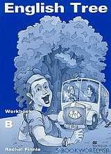 English Tree B