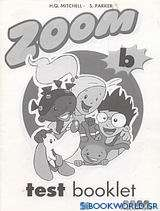 Zoom B
