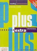Plus Extra Elementary