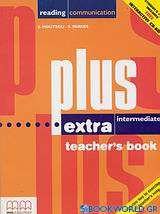 Plus Extra Intermediate