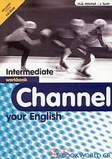 Channel your English Intermediate