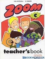 Zoom C